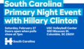 South Carolina Primary Night Event with Hillary Clinton.png