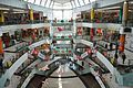 South City Mall - Kolkata 2013-02-08 4399.JPG
