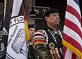 South Florida welcomes Marines, Sailors, Coast Guardsmen for Fleet Week Port Everglades 2014 140428-M-DU612-055.jpg