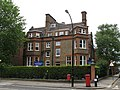 South Hampstead High School - geograph.org.uk - 892521.jpg