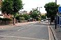 South Norwood, Cargreen Road - geograph.org.uk - 1921095.jpg