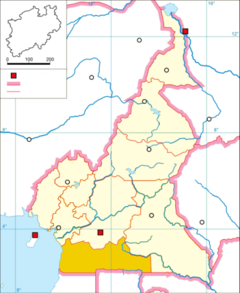 South Region (Cameroon) location.PNG