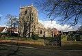 South Scarle Church - geograph.org.uk - 1720514.jpg