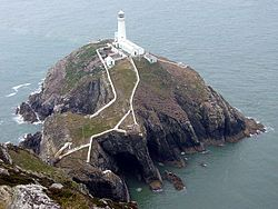 South Stack lighthouse aerial.jpg
