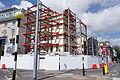 Southampton Hotel site, St Helier, Jersey.JPG