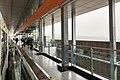 Southbound platform of The EXPO Garden Station (20191224112516).jpg