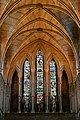Southwark Cathedral (40083940501).jpg
