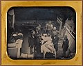 Southworth & Hawes (American, active 1844 - 1862) - Use of Ether for Anesthesia - Google Art Project.jpg