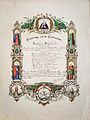 Souvenir de confirmation Obenheim 1888.jpg