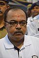 Sovan Chatterjee - Kolkata 2015-10-22 6627.JPG