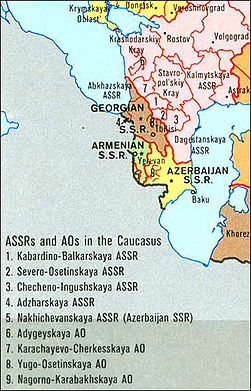 Soviet Caucasus SSRs ASSRs and AOs 1989.jpg