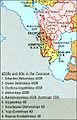 Soviet Caucasus SSRs ASSRs and AOs 1989.jpg