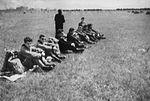 Spadochronowe Mistrzostwa Śląska 1960.JPG