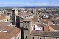 Spain-Cáceres-P1170517 (25772764422).jpg