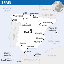 Spain-Location-Map(2013)-UNOCHA-no-logo.png