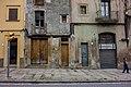Spain - Vic and Calldetenes (31551069042).jpg