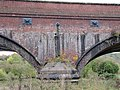 Span of the bridge - geograph.org.uk - 1568301.jpg