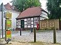 Spandau - Behnitz - geo.hlipp.de - 40429.jpg