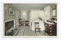 Spare Room, Thomas Bailey Aldrich Memorial, Portsmouth, N. H (NYPL b12647398-74001).tiff