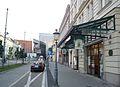 Spargelzeit Poznan Hotel Rzymski.jpg