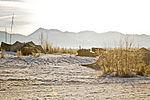 Spartan Brigade Winter FTX 2014 140131-A-ZD229-744.jpg