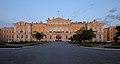 Spb 06-2012 Vorontsov Palace.jpg
