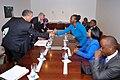 Special Envoy Feingold Greets Rwandan Foreign Minister Mushikiwabo.jpg