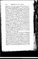 Speeches of Carl Schurz p194.PNG