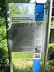 Sperrstelle Lorzental Bunker Windegg A 7241.jpg