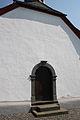 Spessart (Brohltal) Kreuzkapelle5946.JPG
