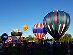 Spirit of Boise Balloon Classic 2018 (1).jpg