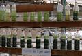 Spirulina experiment vitamin c.png