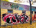 Sportanlage Marienmattenweg (Freiburg im Breisgau) jm23401.jpg