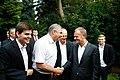 Spotkanie Donalda Tuska z członkami małopolskiej Platformy Obywatelskiej RP (9412533636).jpg
