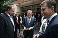 Spotkanie Donalda Tuska z członkami mazowieckiej Platformy Obywatelskiej RP (9364765442).jpg