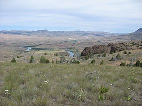 Spring Basin Wilderness.jpg