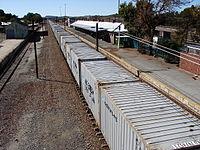 Springfontein Station a.JPG
