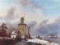 Spuymolen Kruseman 1844.PNG