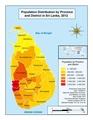 SriLankaHigh.pdf