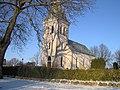 Stångby kyrka.JPG