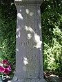 Stèle Bataille de Rocroy 02.jpg