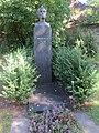 Stèle et tombe d'Edvard Munch.jpg