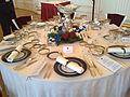 Stůl - Obama, Medvěděv, Praha.jpg