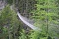 St-Riesachfälle-08.jpg