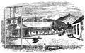 St. Alban's College, Honolulu, 1863.jpg