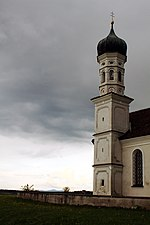 File:St. Andreas (bei Etting) 6.jpg