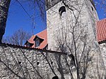 St. Crucis Espenfeld - 2.jpg