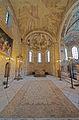 St. Georges Basilica (HDR) (8349053814).jpg