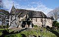 St. Jakobus zu Moldenit IMGP3369 smial wp.jpg