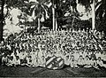 St. Louis College, Honolulu, ca. before 1899.jpg